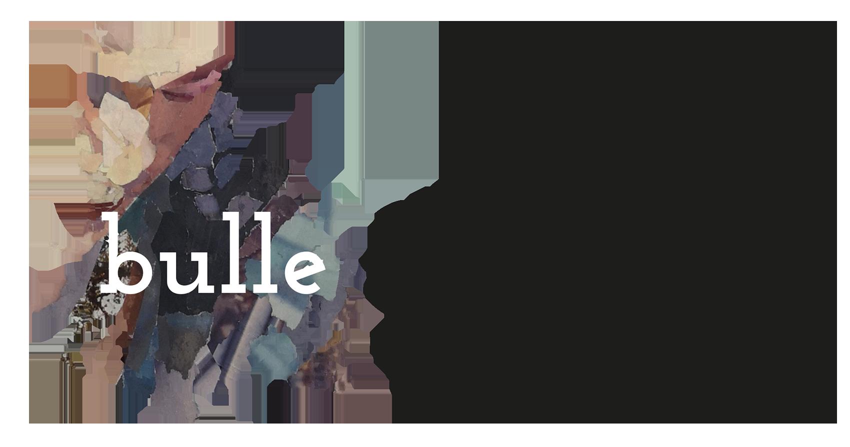 Bulle Créative - Atelier d arts plastiques