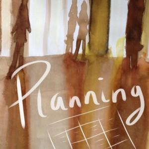 Pour connaître le planning des cours de dessin peinture hebdos et le planning annuel